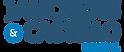 logotipo-final_Mesa de trabajo 1-min.png