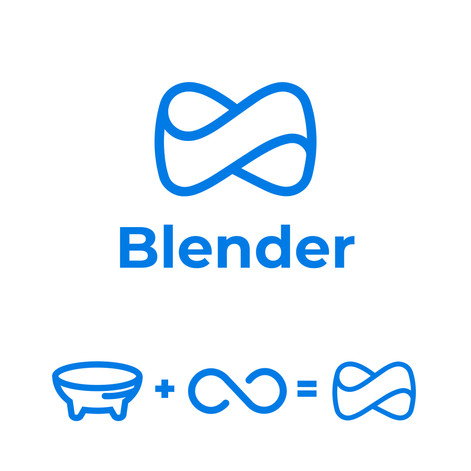 Blender Contenido