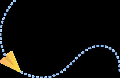 lineas-blender-01.png