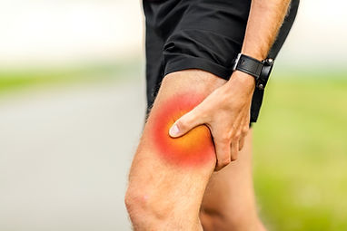 painful-injury-runners-physical-muscle-p