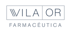 LogoVilaOr-04.png