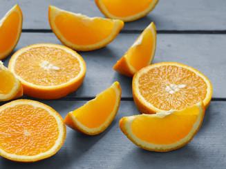 orange-P3PXWTT copia.jpg