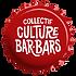 logo-capsule-barbars-1.png