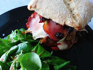 présentation-burger-basque.jpg