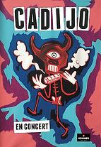 Affiche CADIJO DIABLE copie 2.jpg