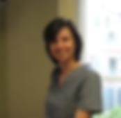 Ellen, Dental Hygenist, Paul Leventhal, DDS