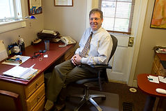 Paul Leventhal, DDS - Cosmetic dentist practicing forover 30 years in Doylestown, Buckingham, and New Hope