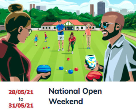 national open weekend.jpg