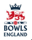 Bowls England.jpg