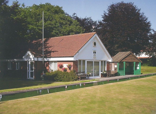 Clubhouse 10.jpg