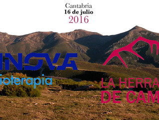 III Trail La Herradura de Campoo
