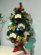 Promoción Navidad