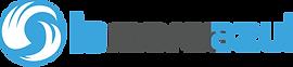logo_lamarea.png