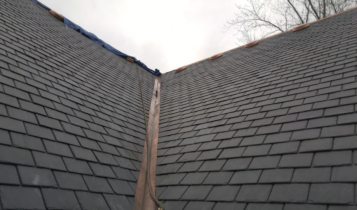 slate roof 1.jpg