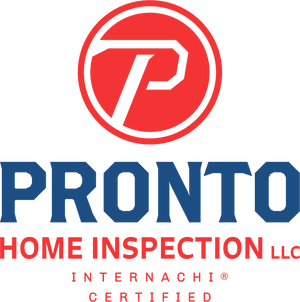 ProntoHomeInspectionLLC-logo.png