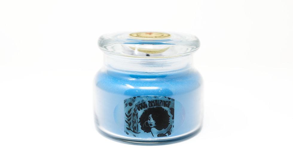 Soul Ambiance (Baby Powder candle)