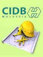 cidb icon.jpg