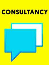 konsultant icon.jpg