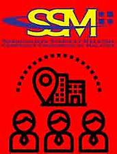 ssm icon.jpg