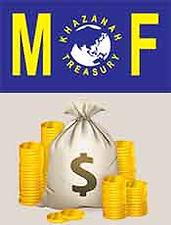 mof icon.jpg