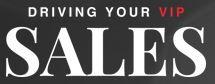 Drivingyoursales-logo.JPG