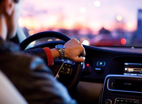 Autohandel im Umbruch: Jetzt die Neuausrichtung starten.