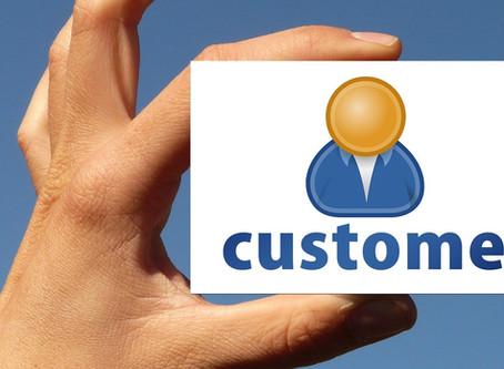 Kunden gewinnen: starke digitale Präsenz, kompetente Mitarbeiter, gute Prozesse