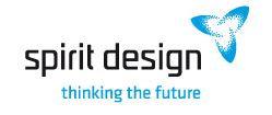 Spirit-Design-Logo.JPG