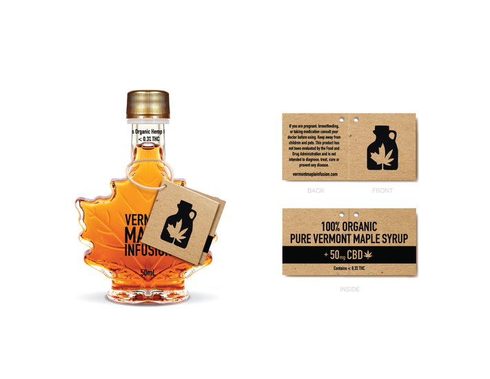Final Packaging Design
