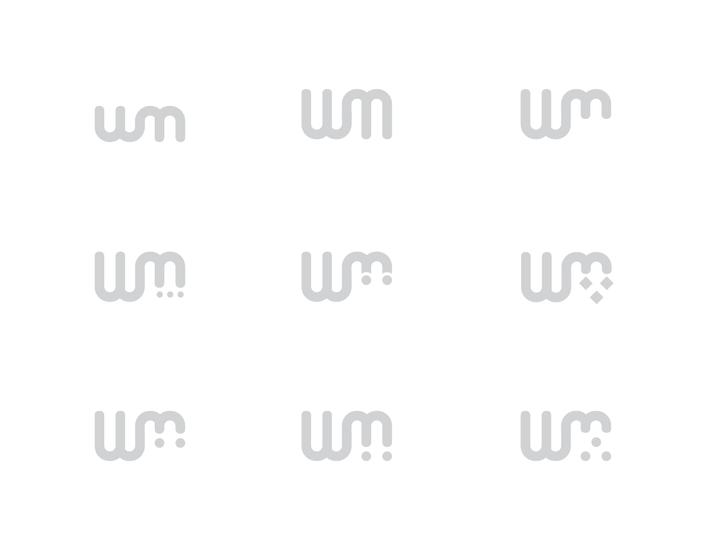 Icon Logo Concepts