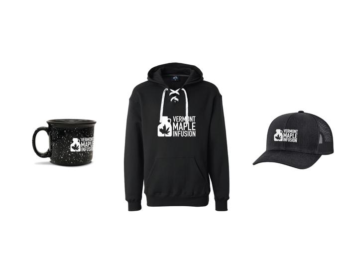 Additional Merchandise