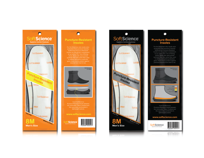 Packaging Graphics