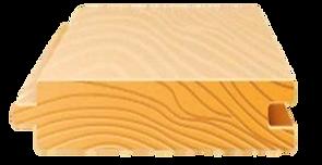 solid-wood_2_orig.png