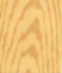 plain-swan-lumber.png