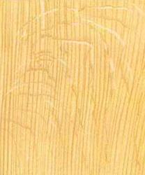 quarter-swan-lumber.png
