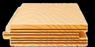 engineered-wood-flooring-option_1_orig.p