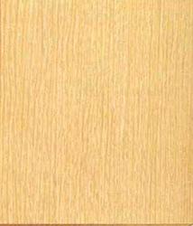 rift-swan-lumber.png