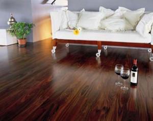 Engineered Wood Flooring, Solid Wood flooring,