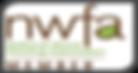 atlanta-national-wood-flooring-associati