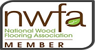 atlanta-national-wood-flooring-associati