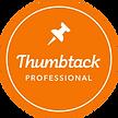 thumbtack-professional.png