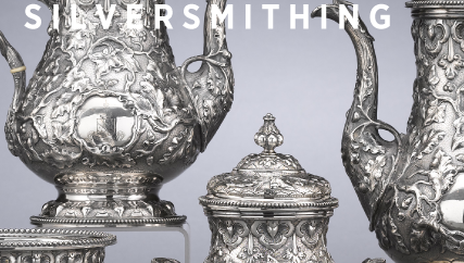 Services-Silversmithing.png