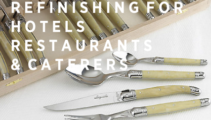 Services-Silverware.png