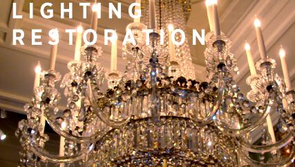 Services-Lighting_Restoration.png
