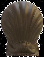 Oil-Rubbed Bronze Powder Coat