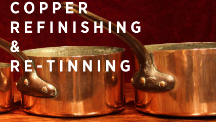 Services-Coppersmithing.png