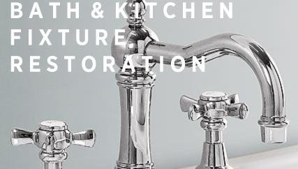 Services-Kitchen_Bathroom_Fixtures.png