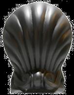 Dark Oil-Rubbed Bronze