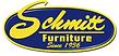 Schmitt Furniture Logo.png