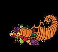 HHC_logo_color (1).png